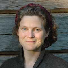 Ulrika Krynitz